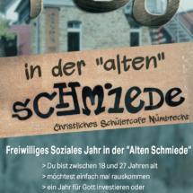 _2019 FSJ Schmiede